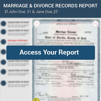 Search California State Divorce records. Online CA Divorce ...