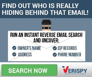 verispy.com